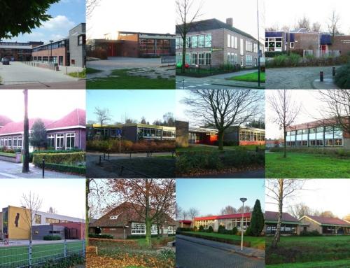 IHP Gemeente Someren