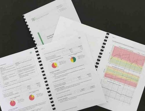 Energie en Binnenmilieu Advies (EBA)