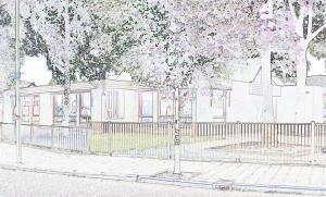 Verduurzamen basisschool